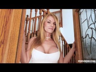 [PervMom] Rachael Cavalli - The Summer I Spent Fucking My Neighbors Wife (03.07.2018) rq