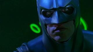 I am Batman · #coub, #коуб