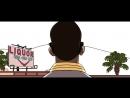 Yellow Claw City On Lockdown feat Juicy J Lil Debbie
