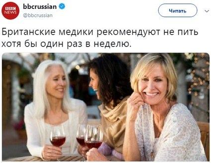https://pp.userapi.com/c845018/v845018504/12e127/EvSWav8gu28.jpg