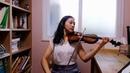 스즈키2권 슈만 두사람의 척탄병 Suzuki violin 2The Two Grenadiers ( 레슨 강사 김민정 연