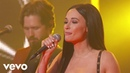 Kacey Musgraves - Wonder Woman Live From Jimmy Kimmel Live!