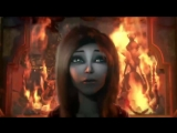 Shinedown - Her name is Alice [Alice Madness Returns Tribute]