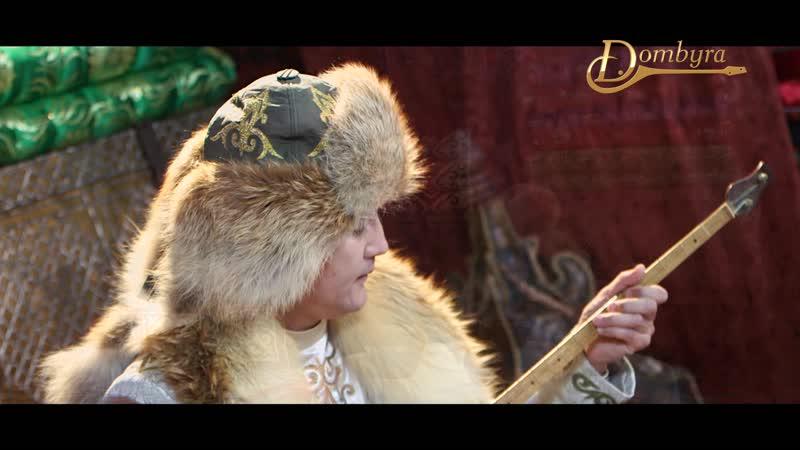 Медет Салықов Жиырма жеті қыз Халық әні