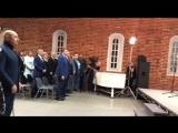 Глеб Никитин о трагедии в Кемерове