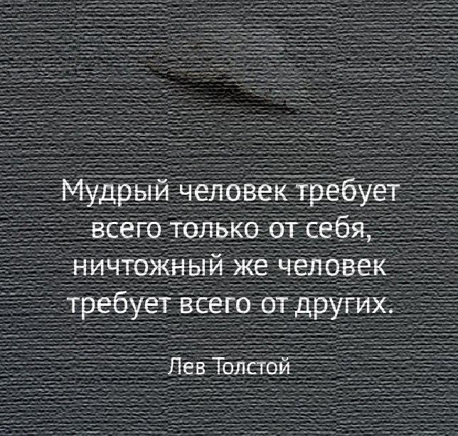 https://pp.userapi.com/c845018/v845018513/1c57d/2HrQhJsEcw0.jpg