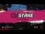 Live from Winstrike Arena - Winstrike PUBG Cup