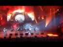 Кипелов - Концерт XV лет - Власть Огня