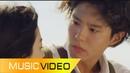[MV] Yong Jun Hyung (용준형) - Don't Hesitate (망설이지 마요) (남자친구) Encounter OST Part 3