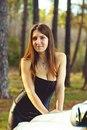 Екатерина Бодрова фото #35