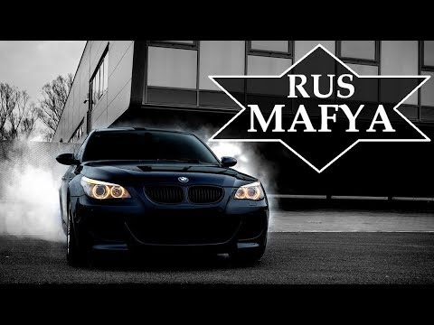RUS MAFYA Müzikleri 1 - Efsane Gaza Getirir ! HD