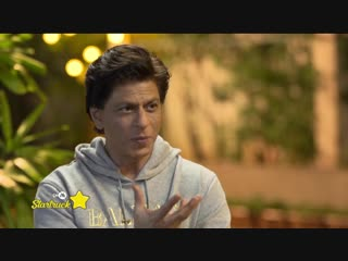 Shah Rukh Khan ¦ MasterChef Shipra Khanna ¦ 9XM Startruck ¦ Full Episode