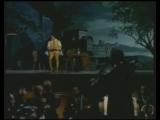 Mario Lanza- La donna e mobile.mp4