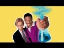 Без чувств 1998 Санаев VHS 1080p