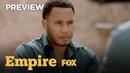 Preview: The Lyons Won't Back Down | Season 5 | EMPIRE
