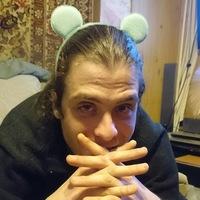 Олег Циклер