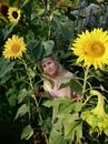 Юлия Василенко фото #2