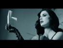 Monarchy feat Dita Von Teese - Girls And Boys (Blur cover)
