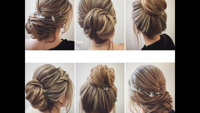 Cute and easy hairstyles || Summar Hairstyles compilation 2017 for medium long hair