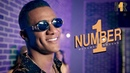 Mohamed Ramadan NUMBER ONE Exclusive Music Video محمد رمضان نمبر وان