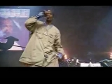 Let Me Ride Still Dre (Up In Smoke Tour) - Dr. Dre  Snoop Dogg