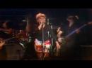 Blondie – X-Offender – Live At CBGB 1977