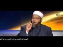 د محمد الصغير : أكبر نسبة علماء معتقلين * أرض 157