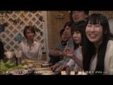 Kimijima Mio PornMir, Японское порно вк, new Japan Porno, Creampie, Female Teacher, Big Tits, Gangbang
