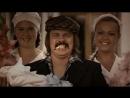 Самый лучший фильм 3 - Наша Раша - 95 квартал - русские приколы - комедии 2018