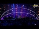 ПРЕМЬЕРА! Елена ВАЕНГА - Концерт в Кремле _ 2016 _ FULL HD