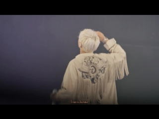 161015 ParkHyoshin(박효신) medley edit
