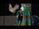 Big Russian Boss versus Витя АК47 - Кулинарный battle (online-video-