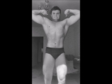 сушка за 2 месяца со 100 кг до 83