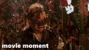 Астерикс и Обеликс против Цезаря (1999) - Животные препятствия (6/10) | movie moment