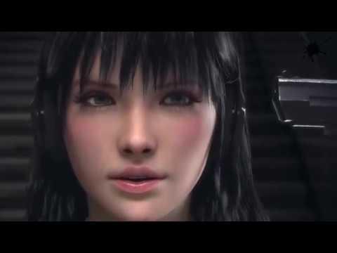 Игровые короткометражки Контрольный выстрел