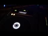 DJ IGOR LEV @ Nihgt Club Rai Baranovichi