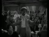 Cabin in the Sky (Vincente Minnelli)