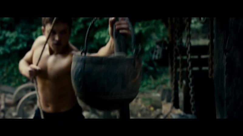 Робин Гуд Начало Смотреть фильм полностью онлайн