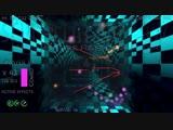 Scintillatron 4096 - Release Trailer PS4, PS Vita