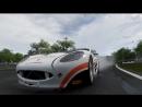 PC2_GINETTA GT5