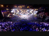 The X Factor UK 2018 - S15E17 - Live Show 2 (HD)