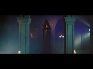 Уроки вокала - спецпредложение для подписчиков ave satan от my vendetta