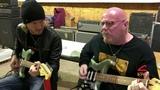 Boot Hill - Kenny Wayne Shepherd &amp Joe Nadeau