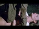 худ.фильм эротика (есть сцена изнасилования): Тайные оргии Эммануэль(Las orgias inconfesables de Emmanuelle) - 1982 год