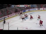 NHL-2018.10.10_PHI@OTT_SN_720pier.ru (1)-002