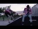RiFF RAFF Feat. Slim Jxmmi - Tip Toe 2