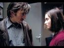 «Читай по губам» |2001| Режиссер: Жак Одиар | драма, триллер, криминал