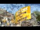 RTD Libe Talk w Mike ft Eduardo Gomez from Venezuela Detroit's 1 YouTube Talk Show