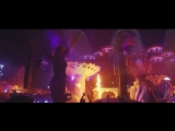 HIT TV Dimitri Vegas _u0026 Like Mike vs Hardwell - Unity (Official Music Video)