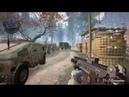 Мясорубка FN FAL DSA-58 — Warface